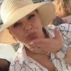 Елена, 47, г.Энгельс