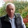 Viktor, 65, г.Backnang