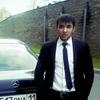 Аслан, 24, г.Астана