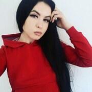 Мария, 26, г.Челябинск