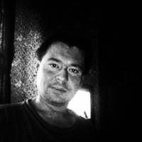 Денис, 44 года, Лев, Солигорск