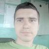 Вовчик, 27, г.Одесса