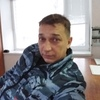 Сергей, 43, г.Сургут