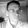 Байрам, 46, г.Ашхабад