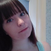 Кристина Масловскоя, 25, г.Новокузнецк