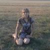 Лена, 25, г.Пресновка