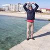 Виктор, 42, г.Форт-Шевченко