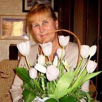 Наталья, 67 лет, Рыбы, Москва