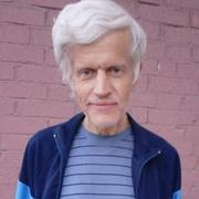 Знакомства в Ливнах с пользователем Игорь 59 лет (Стрелец)