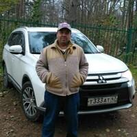 исмоилжон юсупов, 47 лет, Близнецы, Андижан