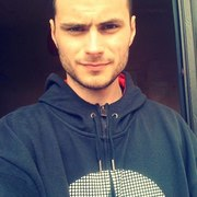 Самсебе 32 года (Овен) Мукачево