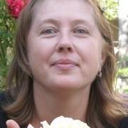 Ирина, 55, г.Смоленск
