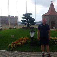 сергей, 39 лет, Рыбы, Краснозаводск