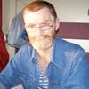 Андрей, 56, г.Зея