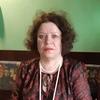 Ирина, 56, г.Мончегорск