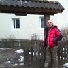 Telman, 47, г.Карлскруна