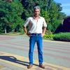 Анатолий, 52, г.Елец