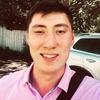 Asyl, 29, г.Алматы́