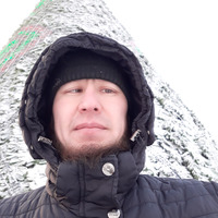 Шухрат, 33 года, Стрелец, Красноярск