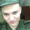 Саня, 20, г.Зеленокумск