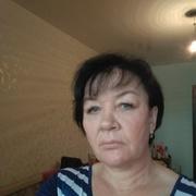 Ольга 30 Благовєщенськ