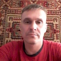Дмитрий, 48 лет, Весы, Барнаул