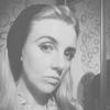 Екатерина, 36, г.Саратов