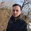 Sergey Postnyy, 30, Khvalynsk