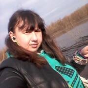 Анютка, 30, г.Омск