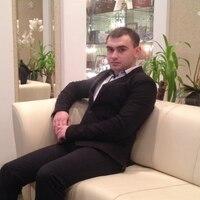Максим, 28 лет, Весы, Белгород