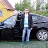 Александр Патрушев, 24, г.Березники