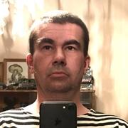 Дмитрий 47 Троицк