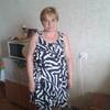 олеся, 41, г.Владикавказ