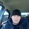 Васек, 30, г.Йошкар-Ола