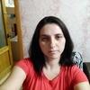Nn Nn, 33, г.Владивосток