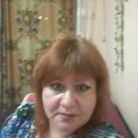 Галина, 59 лет, Дева, Волгоград
