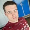 Dima, 32, Vuktyl