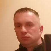 Анатолий 40 Санкт-Петербург