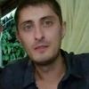 Дмитрий, 32, г.Невинномысск