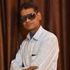 Susheel, 35, Kanpur