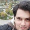 ника, 23, г.Тбилиси