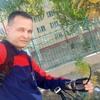 Коля, 35, г.Ташкент