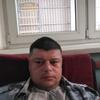 Роман, 36, г.Волгоград
