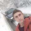 Nicolae, 23, г.Кишинёв