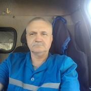 Эдуард Михайлович Мух, 56, г.Ставрополь