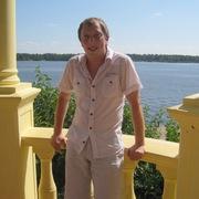 Владимир 38 Пермь