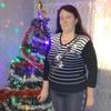 Елена Куриленко, 42, г.Нижние Серогозы