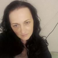 ulia, 37 лет, Дева, Санкт-Петербург