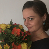 Наталія, 32, г.Городенка