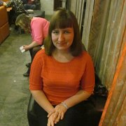 Мария, 31, г.Вытегра